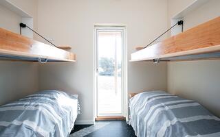 Ferienhaus DCT-61956 in Agger für 8 Personen - Bild 136934833