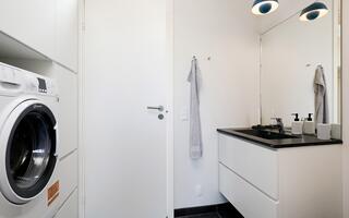 Ferienhaus DCT-61956 in Agger für 8 Personen - Bild 136934835