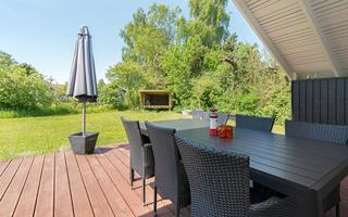 Holiday home DCT-63139 in Skovmose for 6 people - image 133471225