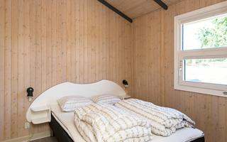 Holiday home DCT-63345 in Hejlsminde for 10 people - image 133471591