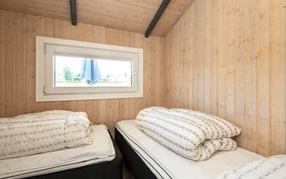 Holiday home DCT-63345 in Hejlsminde for 10 people - image 133471597