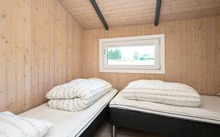 Holiday home DCT-63345 in Hejlsminde for 10 people - image 133471599