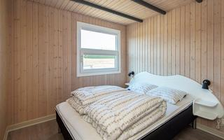 Holiday home DCT-63345 in Hejlsminde for 10 people - image 133471593