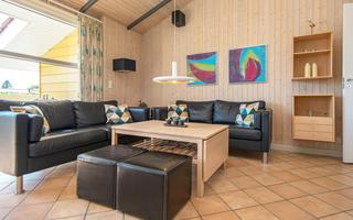 Holiday home DCT-63345 in Hejlsminde for 10 people - image 133471571