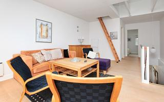 Holiday home DCT-63348 in Rørvig for 4 people - image 54584626