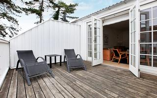 Holiday home DCT-63348 in Rørvig for 4 people - image 54584634