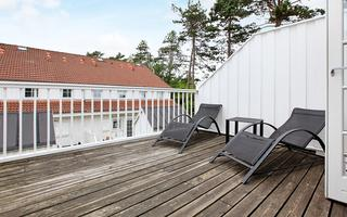 Holiday home DCT-63348 in Rørvig for 4 people - image 54584636