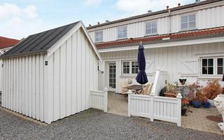 Holiday home DCT-63348 in Rørvig for 4 people - image 54584602