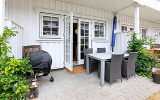 Holiday home DCT-63348 in Rørvig for 4 people - image 54584638
