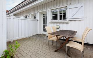 Holiday home DCT-63348 in Rørvig for 4 people - image 54584640