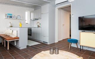 Ferienhaus DCT-63654 in Henne für 5 Personen - Bild 196805068