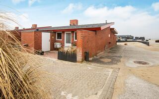Holiday home DCT-63654 in Henne for 5 people - image 133471893