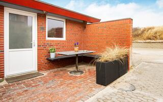 Holiday home DCT-63654 in Henne for 5 people - image 133471891