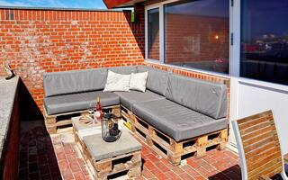 Ferienhaus DCT-63654 in Henne für 5 Personen - Bild 196805088
