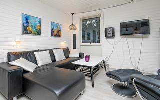 Holiday home DCT-63874 in Bisnap, Hals for 5 people - image 133472783