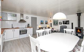 Holiday home DCT-63874 in Bisnap, Hals for 5 people - image 133472795