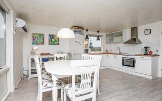 Holiday home DCT-63874 in Bisnap, Hals for 5 people - image 133472793