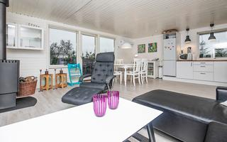 Holiday home DCT-63874 in Bisnap, Hals for 5 people - image 133472785