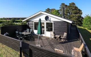 Holiday home DCT-63874 in Bisnap, Hals for 5 people - image 133472777