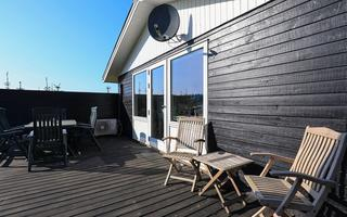 Holiday home DCT-63874 in Bisnap, Hals for 5 people - image 133472811