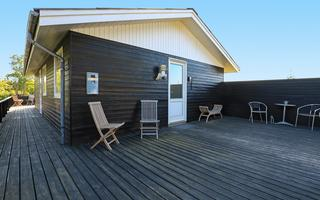 Holiday home DCT-63874 in Bisnap, Hals for 5 people - image 133472779