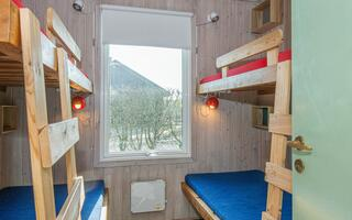 Holiday home DCT-63885 in Pøt Strandby for 10 people - image 133472883