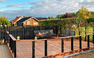 Holiday home DCT-63885 in Pøt Strandby for 10 people - image 133472847