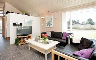 Holiday home DCT-63970 in Grønhøj for 8 people - image 169145622