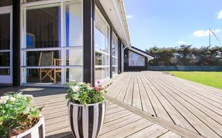 Holiday home DCT-63970 in Grønhøj for 8 people - image 169145658