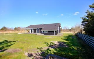Holiday home DCT-63970 in Grønhøj for 8 people - image 169145660