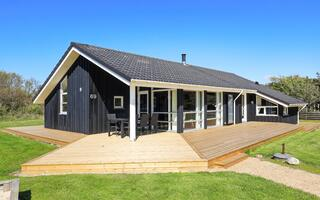 Holiday home DCT-63970 in Grønhøj for 8 people - image 169145618
