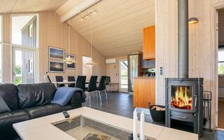 Holiday home DCT-63970 in Grønhøj for 8 people - image 169145626