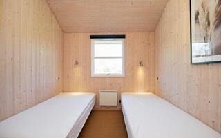 Holiday home DCT-63970 in Grønhøj for 8 people - image 169145640