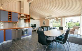 Holiday home DCT-63970 in Grønhøj for 8 people - image 169145632