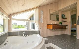 Holiday home DCT-63970 in Grønhøj for 8 people - image 169145644