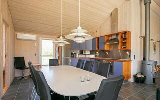 Holiday home DCT-63970 in Grønhøj for 8 people - image 169145624