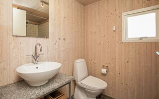 Holiday home DCT-63970 in Grønhøj for 8 people - image 169145646