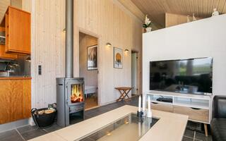 Holiday home DCT-63970 in Grønhøj for 8 people - image 169145630
