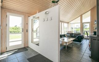 Holiday home DCT-63970 in Grønhøj for 8 people - image 169145628