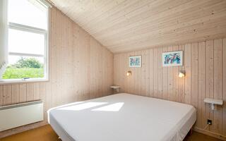 Holiday home DCT-63970 in Grønhøj for 8 people - image 169145636
