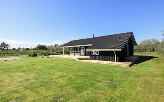 Holiday home DCT-63970 in Grønhøj for 8 people - image 169145668