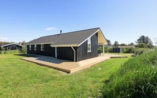 Holiday home DCT-63970 in Grønhøj for 8 people - image 169145666