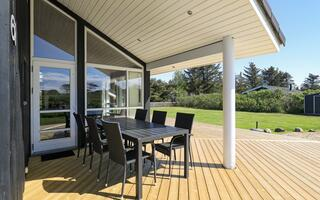 Holiday home DCT-63970 in Grønhøj for 8 people - image 169145656