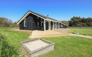 Holiday home DCT-63970 in Grønhøj for 8 people - image 169145664