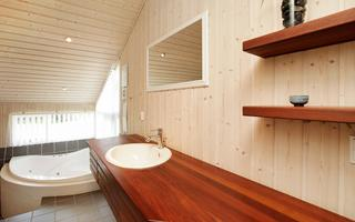 Holiday home DCT-63970 in Grønhøj for 8 people - image 169145650