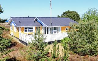 Holiday home DCT-64418 in Læsø, Østerby for 6 people - image 133473417