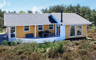 Holiday home DCT-64418 in Læsø, Østerby for 6 people - image 133473451