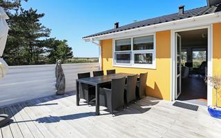 Holiday home DCT-64418 in Læsø, Østerby for 6 people - image 133473419