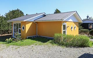 Holiday home DCT-64418 in Læsø, Østerby for 6 people - image 133473457