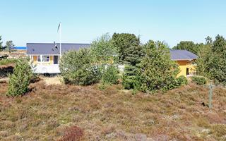 Holiday home DCT-64418 in Læsø, Østerby for 6 people - image 133473453